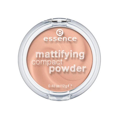 Essence essence es6418fe 430