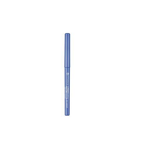 Карандаш для глаз (Essence, Глаза) карандаш essence