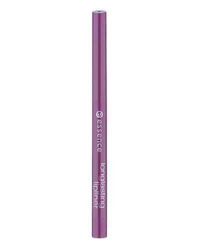 Контур для губ, сливовый 07 (, Essence) карандаш essence
