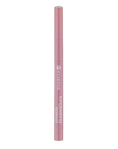 Контур для губ, темнотелесный 08 (, Essence) карандаш essence