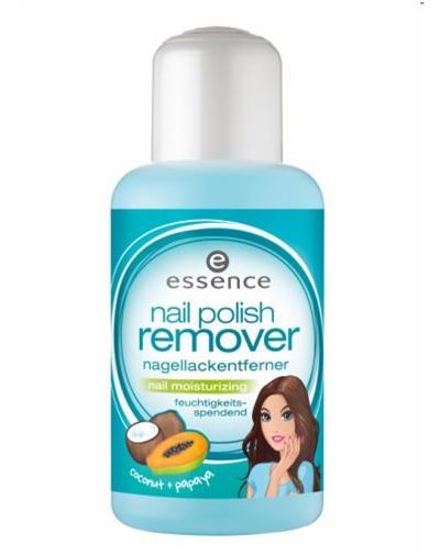 Жидкость для снятия лака 150 мл (Essence, Ногти) жидкость для снятия лака strong clean nail polish remover 01 100 мл essence ногти