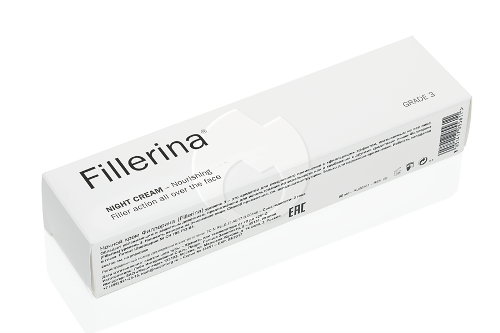 ������ ���� 3 ������� 50 �� (Step3) (Fillerina)
