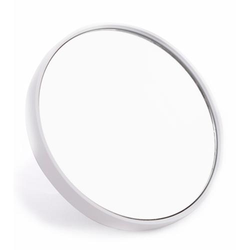 Купить Gezatone Косметическое зеркало с 10ти-кратным увеличением LM202 (Gezatone, Косметические зеркала), Франция