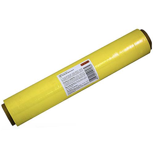 Guam Плёнка для обертывания 170 м (Guam, Аксессуары) недорого