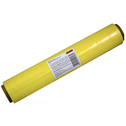 цена Плёнка для обертывания 170 м (Guam, Аксессуары)