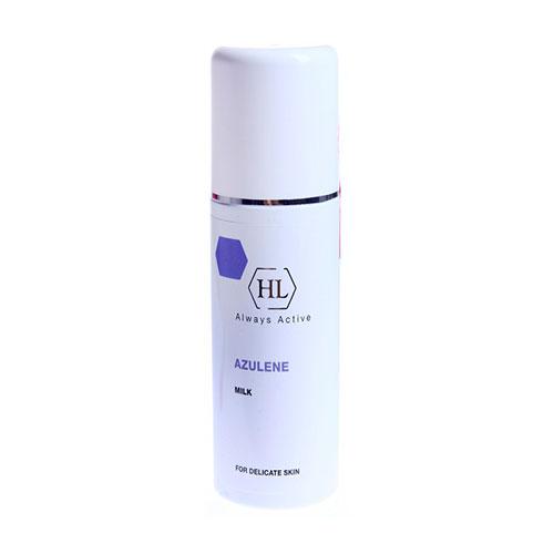 Holyland Laboratories Очищающее молочко для лица 250 мл (Holyland Laboratories, Azulen)