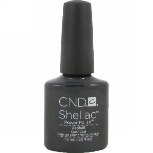 CND Гелевое покрытие # 031 7,3 мл (CND, Макияж)
