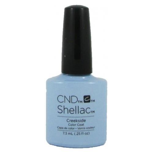 CND Гелевое покрытие # 91975 7,3 мл (CND, Макияж)