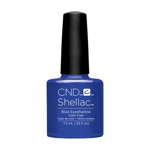 CND Гелевое покрытие # 91406 7,3 мл (CND, Макияж)