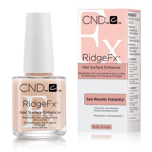 CND Выравнивающее покрытие 15 мл (CND, Макияж)