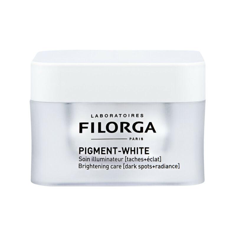 Купить Filorga Осветляющий выравнивающий крем 50 мл (Filorga, Pigment-White), Франция