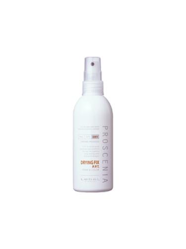 Купить Lebel Термальный лосьон для облегчения расчесывания волос, 200 мл (Lebel, Proscenia), Япония