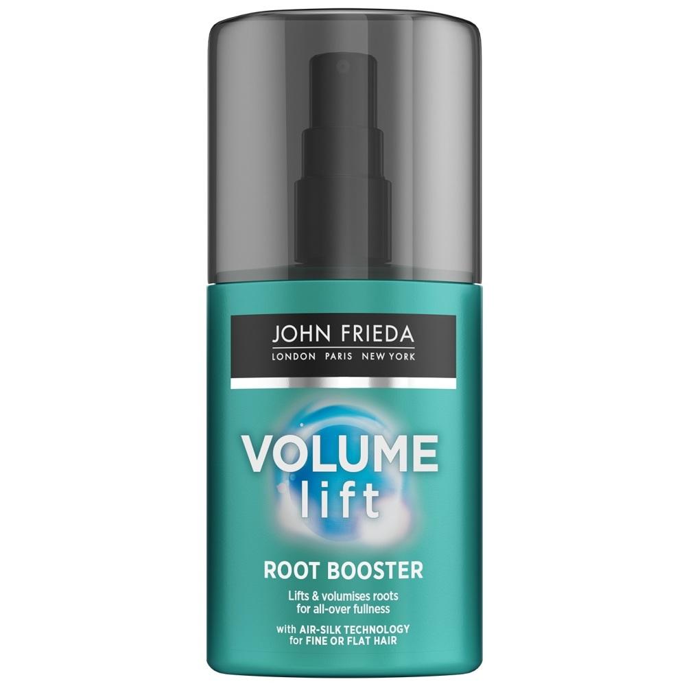 Купить John Frieda Спрей для прикорневого объема Volume Lift с термозащитным действием 125 мл (John Frieda, Volume Lift), Великобритания