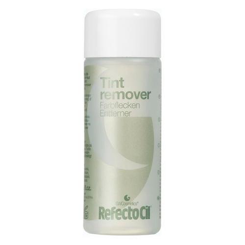Лосьон для удаления краски с кожи 100 мл (RefectoCil, RefectoCil) refectocil жидкость для снятия краски 100 мл