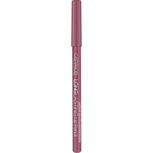 Контур для губ Longlasting Lip Pencil (Catrice, Губы) catrice контур для глаз kohl kajal 040 white белый 1 1гр