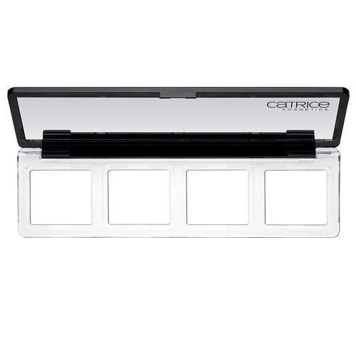 Наборная палетка Art Couleurs Collection Palette (Catrice, Аксессуары) catrice beauty market