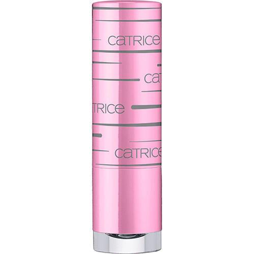 Бальзам для губ Tinted Lip Glow Balm (Catrice, Губы) помадакрем для губ velvet matt lip cream catrice губы