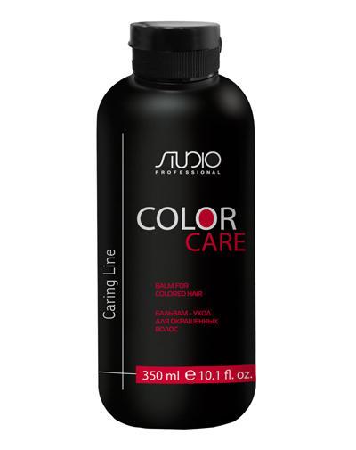 Kapous Professional краска для волос kapous professional hyaluronic acid hair color серебро