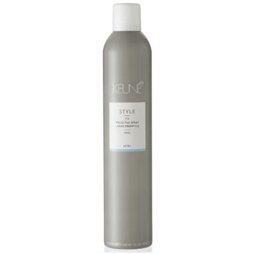 Купить Keune Лак для волос фристайл 500 мл (Keune, Style)