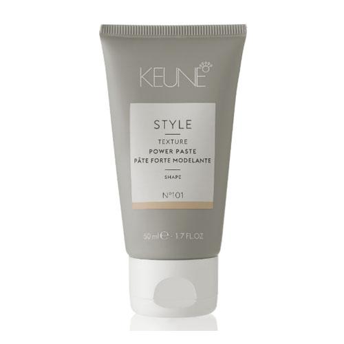 Keune Паста для волос сверх сила 50 мл (Keune, Style)
