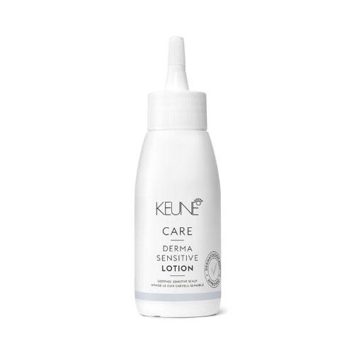 Купить Keune Лосьон для чувствительной кожи головы 75 мл (Keune, Care)