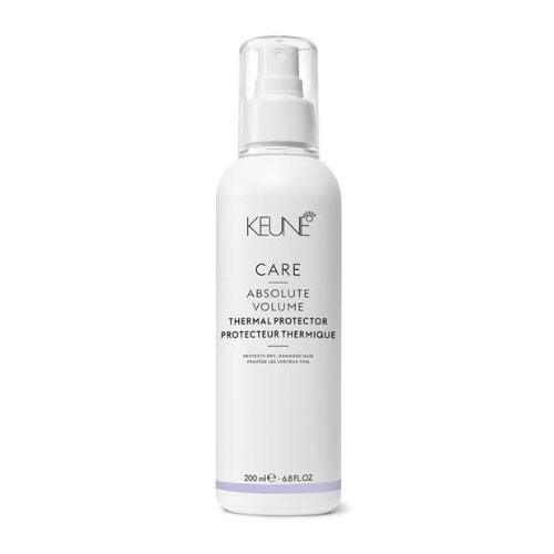 Keune Спрей-термозащита для волос