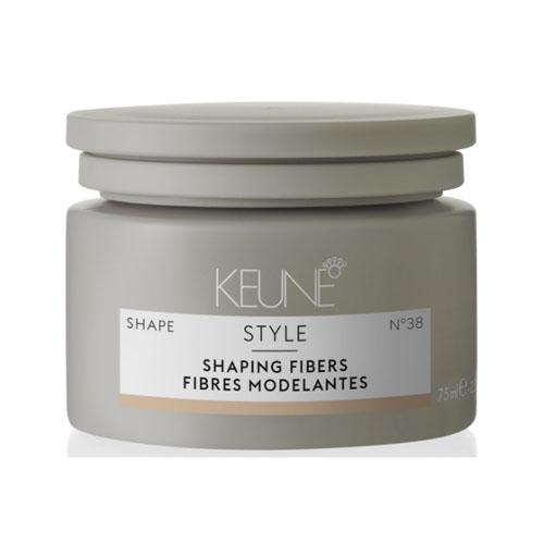 Купить Keune Воск фруктовый для укладки волос 75 мл (Keune, Style)