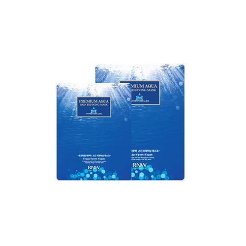 Увлажняющая маска для лица Milatte 27 мл (Milatte, Mask Milatte) frudia blueberry hydrating natural maintains moisture увлажняющая тканевая маска для лица с экстрактом черники 27 мл