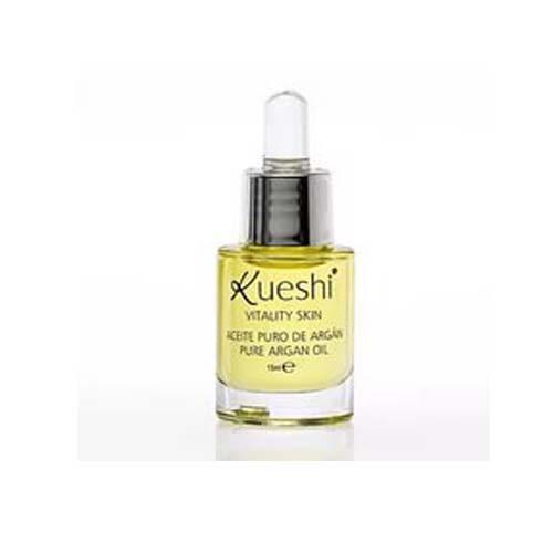 Vitality Skin Aceite Puro De Argan Масло аргановое, 15 мл (Kueshi) цена
