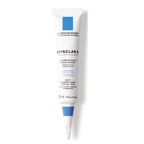 Эмульсия корректирующая для жирной проблемной кожи Эфаклар К (La RochePosay, Effaclar) недорого