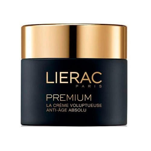 Lierac Премиум крем Оригинальная текстура 50 мл (Premium)