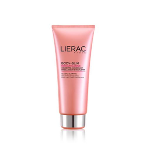 Lierac Разглаживающий мультиактивный моделирующий концентрат 200 мл (Lierac, Lierac Body) lierac от целлюлита купить