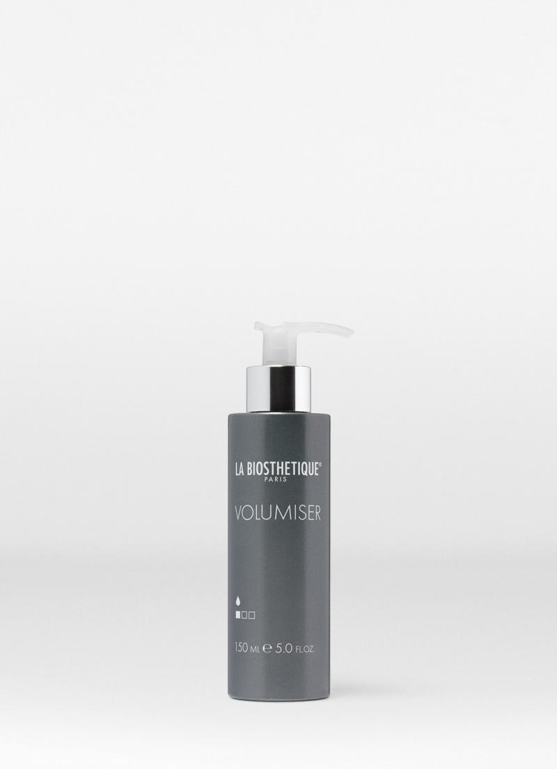 Купить LaBiosthetique Volumiser Легкий гель для создания объема и текстуры с накопительным эффектом 150 мл (LaBiosthetique, Base), Франция
