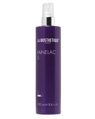La Biosthetique alterna лак сильной фиксации caviar anti aging extra hold hair spray 400ml