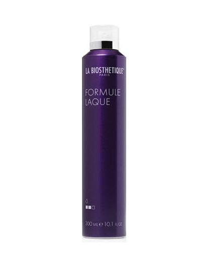 Купить LaBiosthetique Formule Laque Лак для волос сильной фиксации 300 мл (LaBiosthetique, Finish), Франция