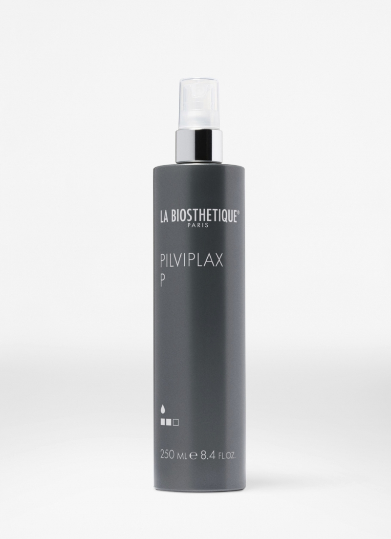 LaBiosthetique Pilviplax P Лосьон для укладки волос сильной фиксации 250 мл (LaBiosthetique, Base), Франция  - Купить