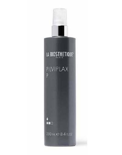 Pilviplax P Лосьон для укладки волос сильной фиксации 250 мл (LaBiosthetique, Base)