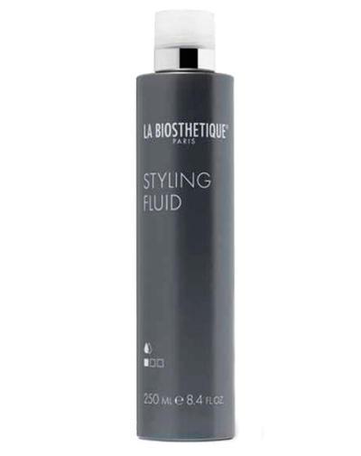 LaBiosthetique средства для волос