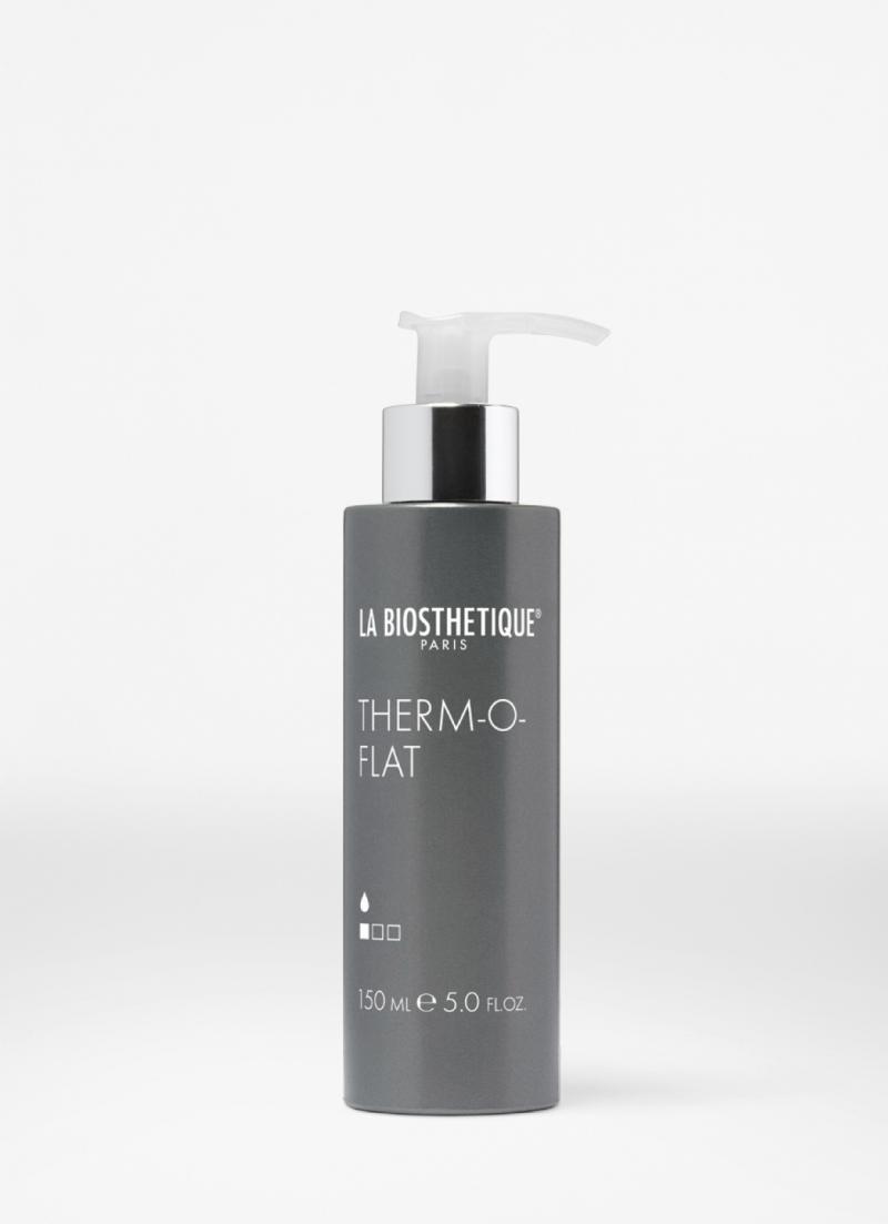 Купить LaBiosthetique Therm-O-Flat Термоактивный флюид для гладких укладок средней фиксации 150 мл (LaBiosthetique, Base), Франция