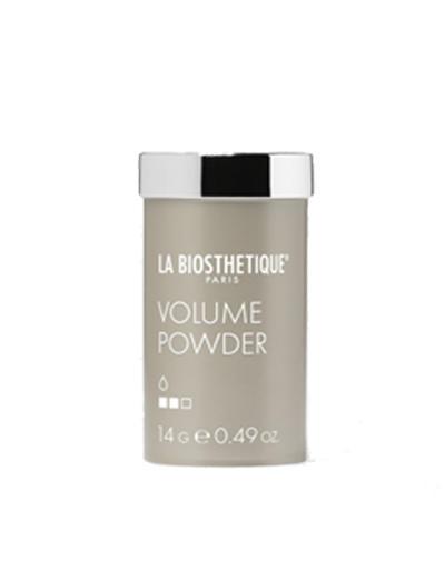 LaBiosthetique Volume Powder Высокотехнологичная пудра для создания объема и текстуры 14 г Пудра для придания объ (LaBiosthetique, Style) фото