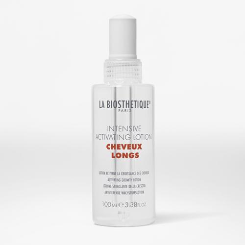 LaBiosthetique Лосьон для усиления роста волос 100 мл (LaBiosthetique, Выпадение волос) welss прибор для усиления роста
