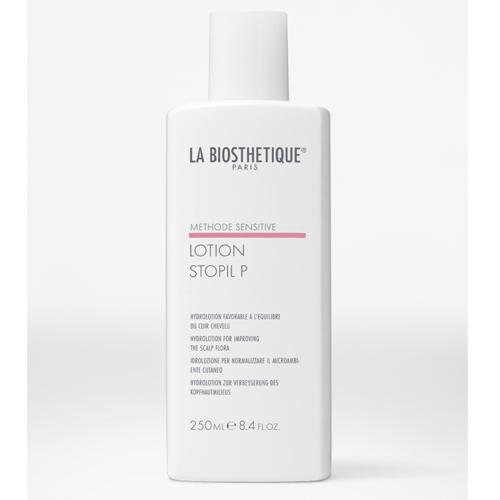 Купить LaBiosthetique Лосьон Stopil P для нормальной кожи головы 250 мл (LaBiosthetique, Another), Франция