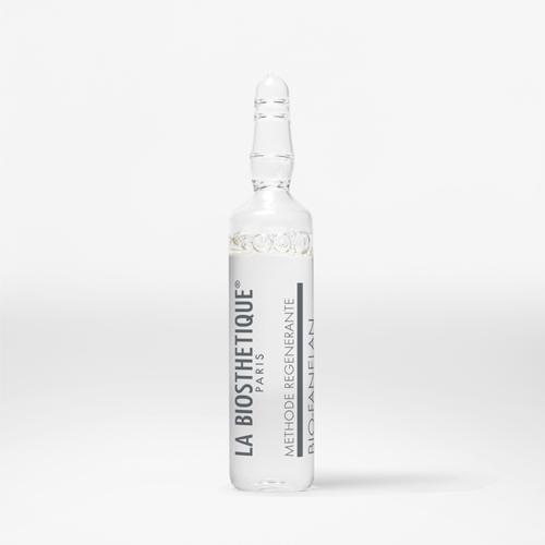LaBiosthetique Regenerante Biofanelan Regenerant Premium Сыворотка против выпадения волос по андрогенному типу 10х1 (LaBiosthetique, Выпадение волос)