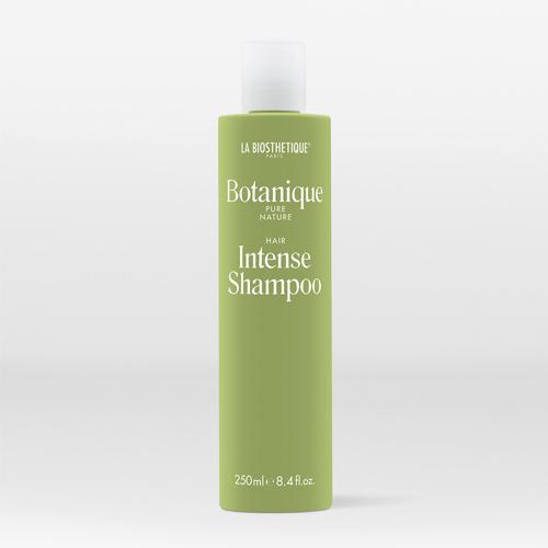 Купить LaBiosthetique Шампунь для придания мягкости волосам 250 мл (LaBiosthetique, Botanique), Франция