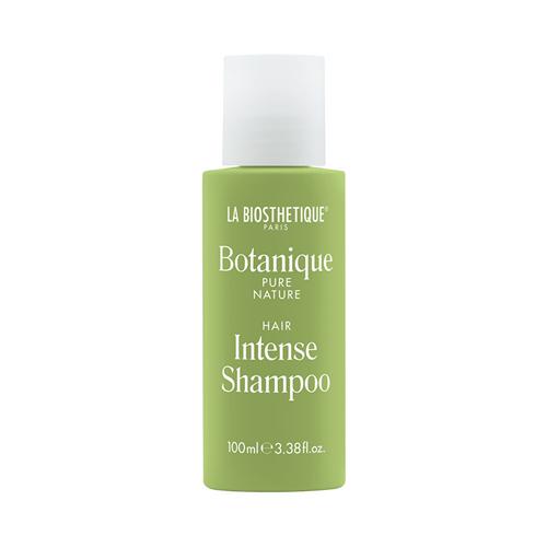 LaBiosthetique Шампунь Intense Shampoo для придания мягкости волосам 100 мл (LaBiosthetique, Botanique)
