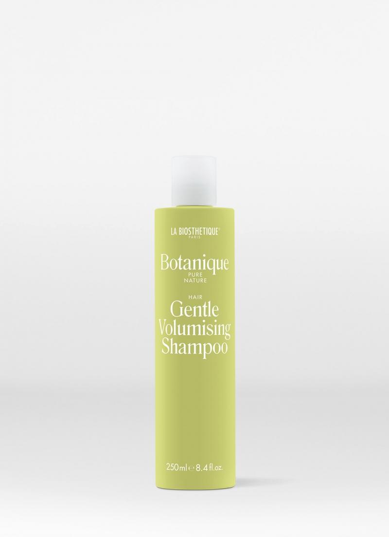 Купить LaBiosthetique Шампунь для укрепления волос 250 мл (LaBiosthetique, Botanique), Франция