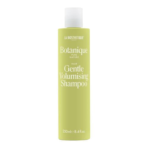 заказать LaBiosthetique Биостетик Шампунь для укрепления волос 250 мл (Botanique)