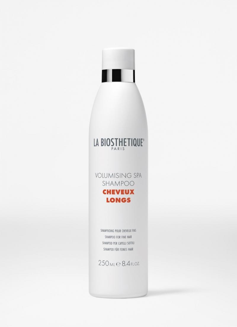 Купить LaBiosthetique SPA-шампунь для придания объема длинным волосам 250мл (LaBiosthetique, Another), Франция