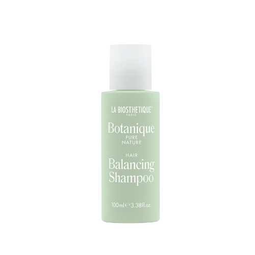 Купить LaBiosthetique Шампунь Balancing Shampoo для чувствительной кожи головы, без отдушки 100 мл (LaBiosthetique, Botanique Pure Nature), Франция