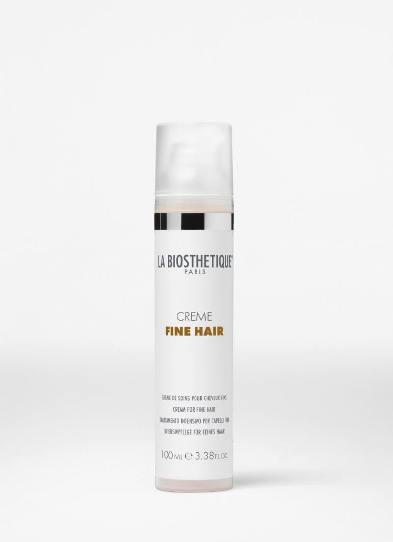 LaBiosthetique Кондиционер-маска для тонких волос Creme Fine Hair 100 мл (LaBiosthetique, Another) фото